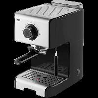 Aparat za espresso CEP 5152 B