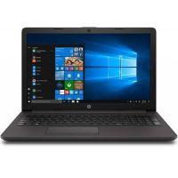 HPNOT18159 HP NOT 250 G7 FHD CELERON N4020 4GB/128GB SSD