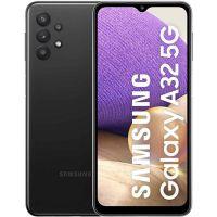 SAMMOB01269 SAMSUNG A32 A325FD 6GB/128GB crni