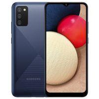 SAMMOB01454 SAMSUNG A02S A025FD 3GB/32GB plavi